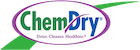 Mark Ray's Chem-Dry Logo